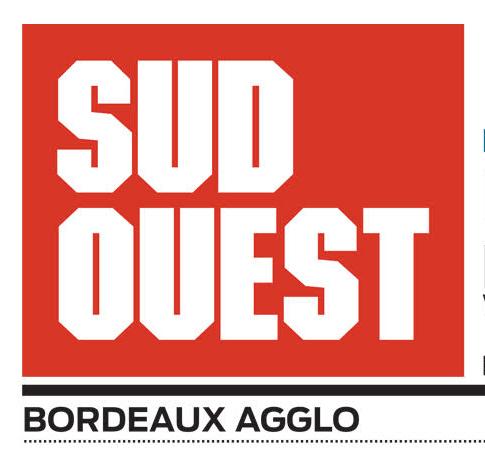 logo sud-ouest-bx-aglo