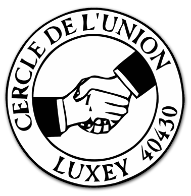 logo cercle de Luxey