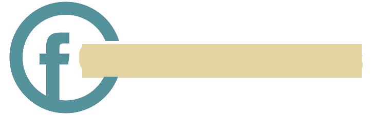 page Facebook du Cercle des Citoyens de Mont-de-Marsan