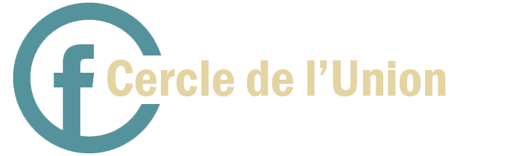 logo facebook cercle de l'union de Pisssos