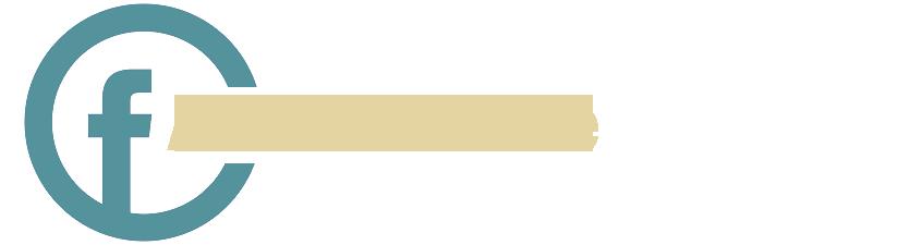 facebook-arts-de-cercle-Canéjan