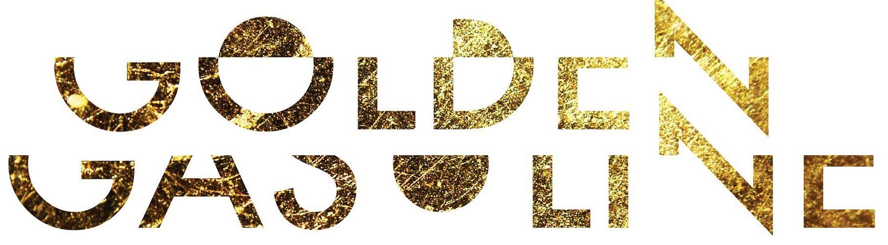 golden gasoline 03