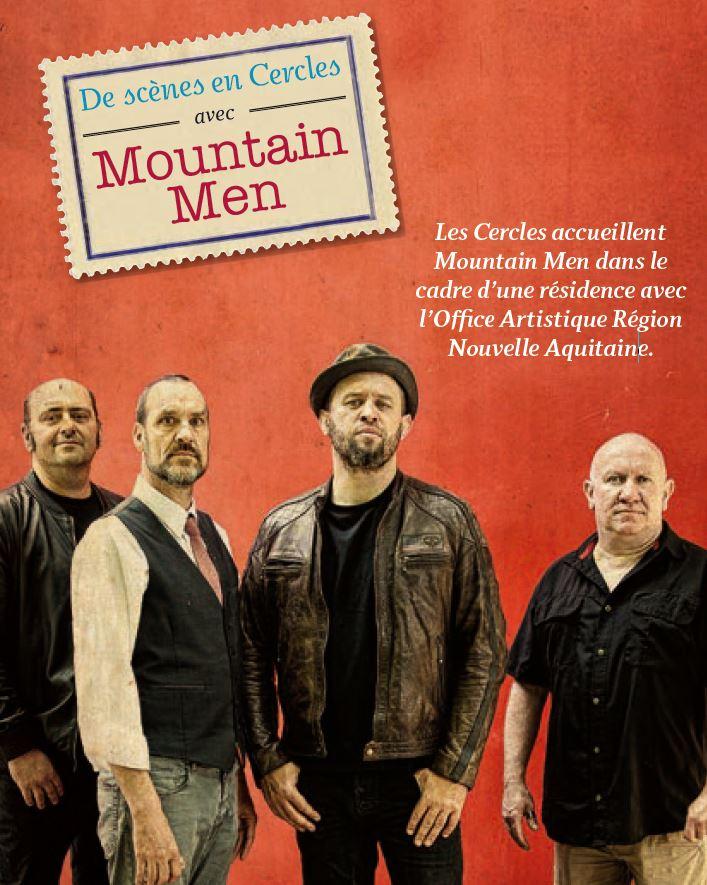 mountain_men-3