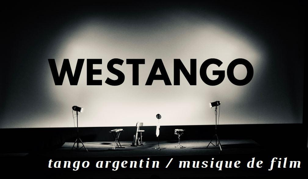 WESTANGO-nb
